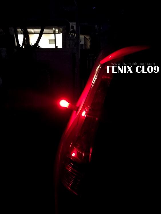 Fenix CL09