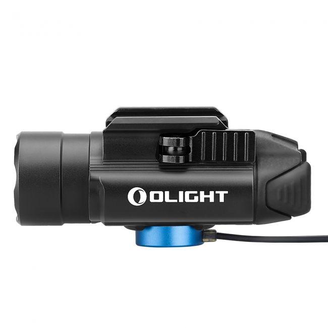 ไฟฉายติดปืน Olight PL-PRO Valkyrie