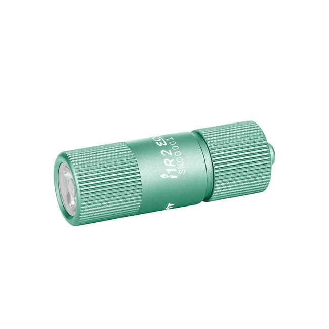 Olight i1R 2 Mint Green